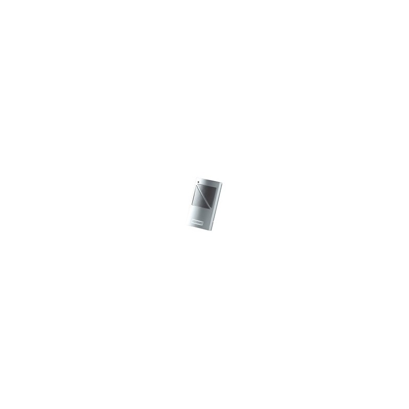 boitier-emetteur-vide-version-1.jpg