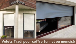 categorie%20tradi-f.png