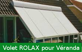 categorie%20velux.png