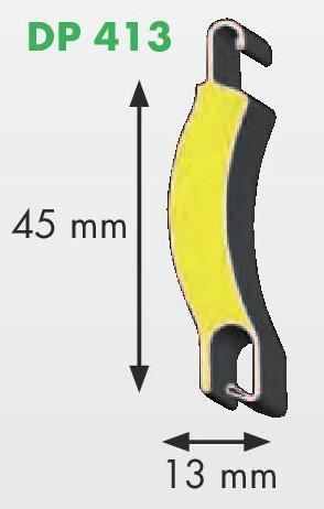 lame dp 413