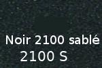 2100S